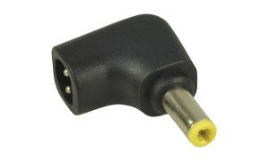 Wyse 5010 Universal Tip